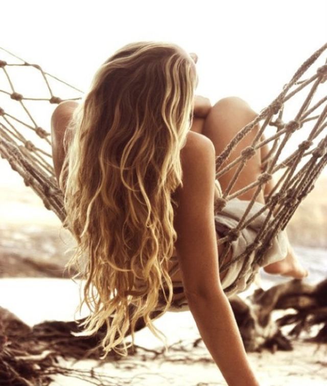 Beach-waves-long-hair